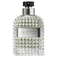 Valentino Uomo Acqua - Eau de toilette Spray 75 ml