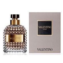 Valentino Uomo - Eau de toilette (Edt) Spray 100 ml