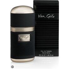Van Gils Strictly For Men - Eau de toilette Spray 50 ml