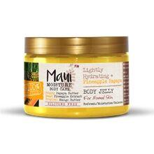 Maui Moisture Pineapple Papaya Body Gel 340 gr