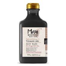 Maui Moisture Volcanic Ash Body Wash 577 ml