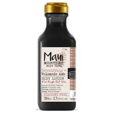 Maui Moisture Volcanic Ash Body Lotion 384 ml