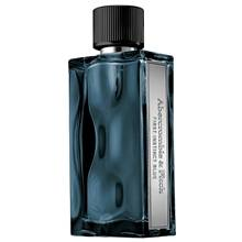 Abercrombie & Fitch First Instinct Blue - Eau de toilette 50 ml