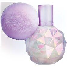 Ariana Grande Moonlight - Eau de parfum 100 ml