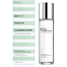 BioEffect Micellar Cleansing Water 200 ml