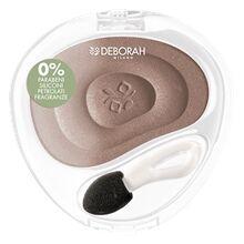 Deborah Milano Formula Pura Eyeshadow No. 003