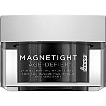 Brandt Do Not Age Dream Magnetight Age Defier Mask  90 gr