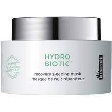 Brandt Hydro Biotic Recovery Sleeping Mask 50 ml