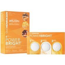 Ole Henriksen Truth Power Bright 6 kpl/paketti