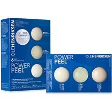 Ole Henriksen Transform Power Peel Transforming Facial System 54 ml