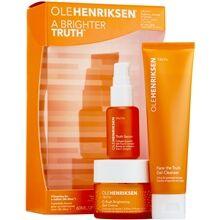 Ole Henriksen Truth A Brighter Truth - Brightening Hydration Set 1 set
