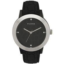 Pilgrim Cleo Black Watch