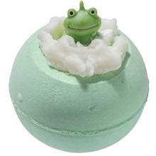 Bomb Cosmetics Its Not Easy Being Green Bath Blaster 160 gr