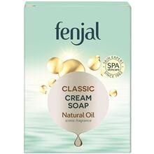 Fenjal Classic Creme Soap 100 gr