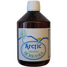 Lindroos Björkaskaextrakt 500 ml