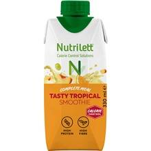 Nutrilett Smoothie 330 ml Trooppinen