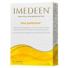 Bringwell Imedeen Time Perfection 60 tablettia