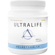 Helhetshälsa UltraLife  14 annosta