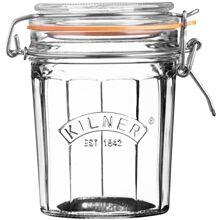 Kilner Vintage purkki 0.45 litraa