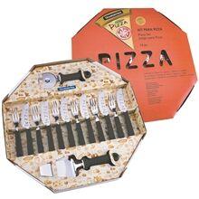 Tramontina Pizzasetti 14 osaa 14 osaa
