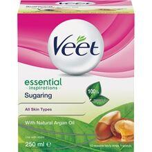 Veet Warm Wax Essential Inspirations 200 ml