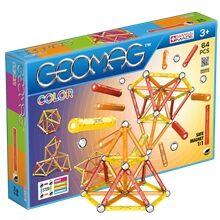 Geomag Color 64 osaa