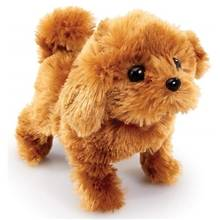 Happy Pets Playful Puppy Pal Labrador