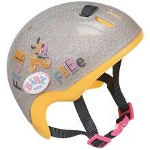 Baby Born Pyöräilykypärä