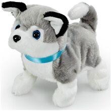 Happy Pets Playful Pal Husky
