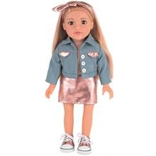 Designa Friend Designafriend Kylie Doll