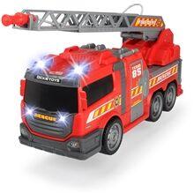 Dickie Toys Action Series Paloauto
