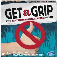 Hasbro Get a Grip SE/FI