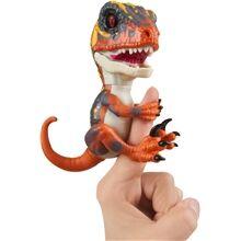 Fingerlings Dino T-Rex, Blaze