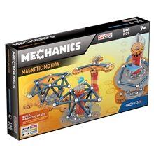 Geomag Mechanics Magnetic Motion 146 1 set