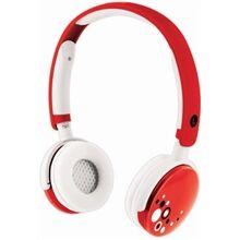 Kurio Headphones
