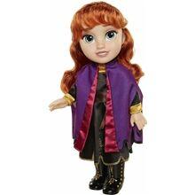 Jakks Pacific Frozen 2 Toddler Doll Anna