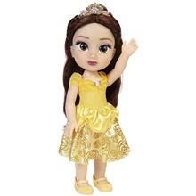 Jakks Pacific Disney Toddler Doll Belle