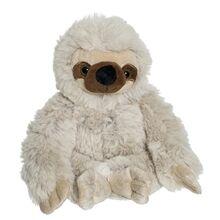 Teddykompaniet Dreamies Laiskiainen