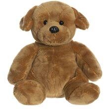 Teddykompaniet Bruno Pieni
