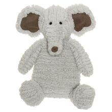 Teddykompaniet elefantti pehmolelu