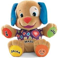Fisher-Price & Learn Puppy FI