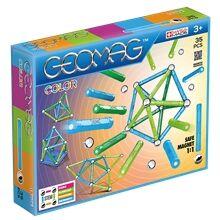 Geomag Kids Color 30 osaa 1 set