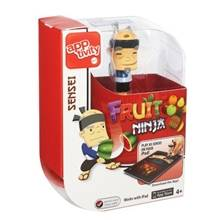 Mattel Apptivity Game - Fruit Ninja