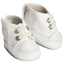 Skrållan Lillanin Sneakers