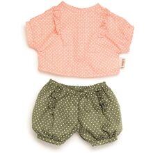 Skrållan Lillanin Pyjama