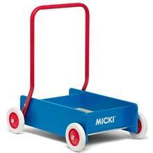 Micki Kävelyvaunu Classic