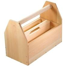 Stanley JR Työkalulaatikko