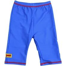 Swimpy UV-shortsit Bamse & Surre 98-104 CL