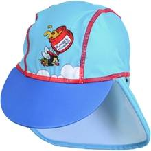 Swimpy UV-hattu Bamse & Surre 74-80 CL