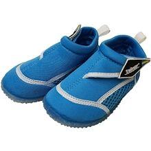 Swimpy UV-kengät Turkoosi Koko 22-23